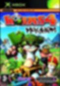 Microsoft-XBOX-Worms-4-Mayhem-Box-Box.jp
