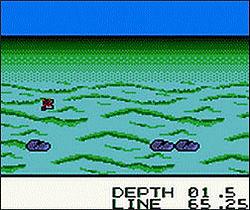 Game-Boy-COLOR-Black-Bass-Lure-Fishing.j