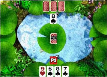 Game-Boy-Advance-Kids-Cards.jpg
