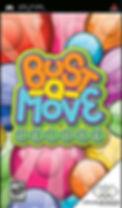 Sony-PSP-Bust-a-Move-Box.jpg