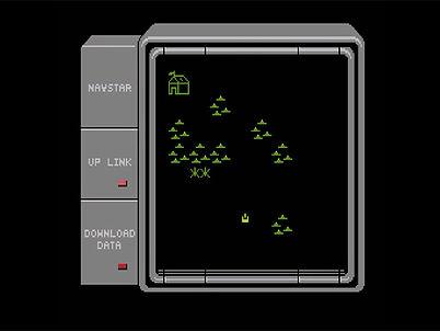 NES-Battle-Tank.jpg