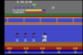 Atari-2600-Kung-Fu-Master.jpg