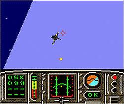 Game-Boy-COLOR-F-18-Thunder-Strike.jpg