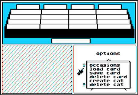 Apple-II-Greeting-Card-Maker.jpg