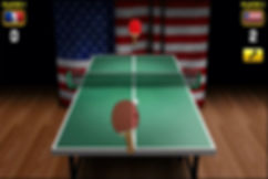 Tablet-World-Cup-Table-Tennis-2.jpg