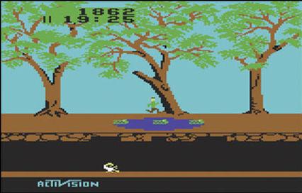 C64-Garry-Kitchen's-Game-Maker.jpg