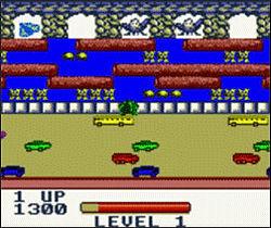 Game-Boy-COLOR-Frogger.jpg