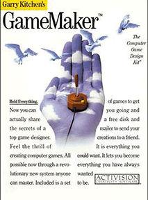 Apple-II-Garry-Kitchens-Game-Maker-Packa