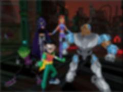 Microsoft-XBOX-Teen-Titans.jpg