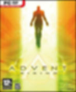 PC-MAC-Advent-Rising-Box.jpg