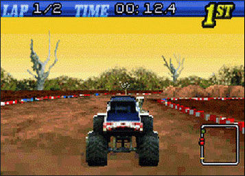 Game-Boy-Advance-Monster-Trucks.jpg