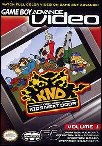 Game-Boy-Advance-Video-Kids-Next-Door-Vo