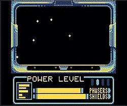 Game-Boy-Star-Trek-Generations.jpg