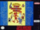 SNES-Adventures-of-Rocky-&-Bullwinkle-Bo