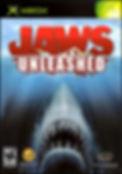 Microsoft-XBOX-Jaws-Unleashed-Box.jpg