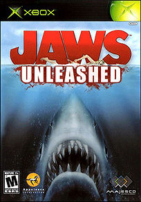 Microsoft-XBOX-Jaws-Unleashed-Box.jpg
