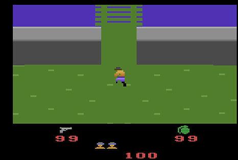 Atari-2600-Ikari-Warriors.jpg