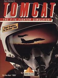 Atari-7800-F-14-Tomcat.jpg