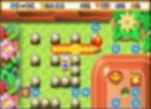 Game-Boy-Advance-Bomberman-Max-Blue.jpg