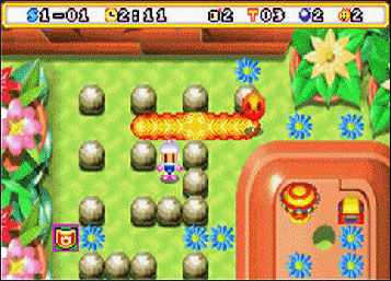 Game-Boy-Advance-Bomberman-Max-Blue.jpg
