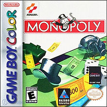 Game-Boy-COLOR-Monopoly-Box.jpg