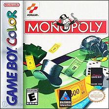 Game-Boy-COLOR-Monopoly-Box.jpg