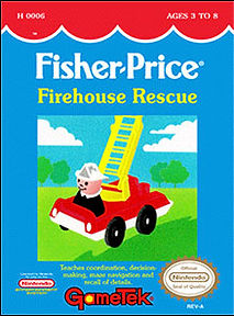 Firehouse-Rescue-Box.jpg