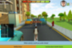 Mobile-eLearning-Endless-Runner.jpg