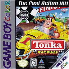 Game-Boy-COLOR-Tonka-Raceway-Box.jpg