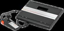 Atari-7800.png
