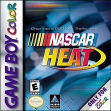 Game-Boy-COLOR-NASCAR-Heat-Box.jpg