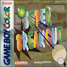 Game-Boy-COLOR-Super-Breakout-Box.jpg