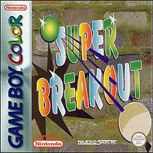 Game-Boy-COLOR-Super-Breakout-Box.jpg