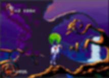 Game-Boy-Advance-Earthworm-Jim-2.jpg