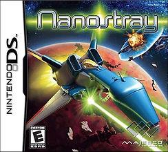 DS-Nanostray-Box.jpg