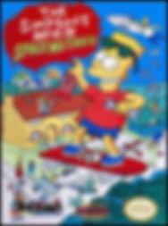 Bart-Vs-The-Space-Mutants-Box.jpg
