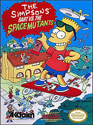 Bart-Vs-The-Space-Mutants-Box.jpg