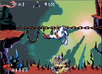 Game-Boy-Advance-Earthworm-Jim.jpg