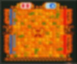 Game-Boy-COLOR-PONG.jpg