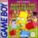 Game-Boy-Bart-Vs.jpg