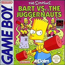 Game-Boy-Bart-Vs.jpg