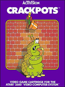 Atari-2600-Crackpots-Box.jpg