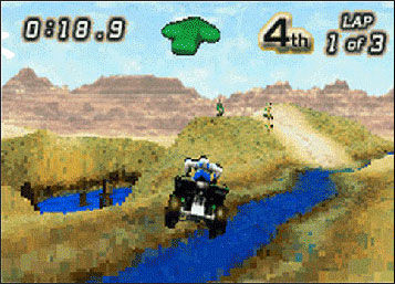 Game-Boy-Advance-QUAD-Desert-Fury.jpg