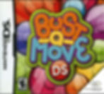 DS-Bust-a-Move-Box.jpg