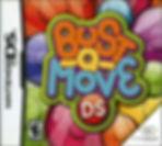 DS-Bust-a-Move-Box.jpg