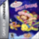 Game-Boy-Advance-Strawberry-Shortcake-Sw