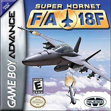 Game-Boy-Advance-FA-18F-Super-Hornet-Box