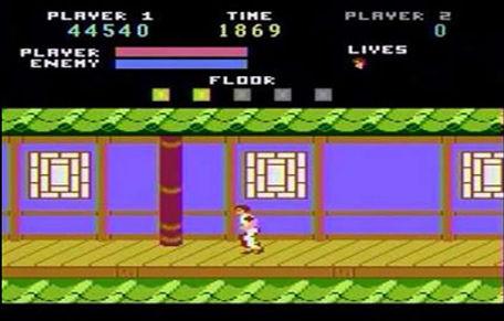 Atari-7800-Kung-Fu-Master.jpg