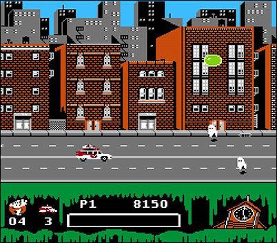 NES-Ghostbusters-II.jpg