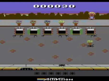C64 Crackpots™!